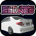 Free Engine sounds of Corolla APK for Windows 8