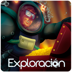 Download Exploración for PC