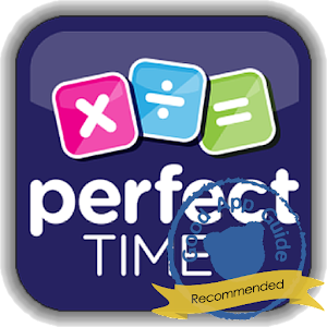 Perfect Times : Tables