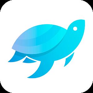 海龟加速器,一键穿墙,快速中国,帮助海外华人访问国内应用的VPN For PC (Windows & MAC)