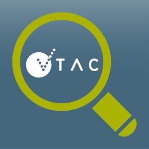 Cover art VTAC CourseSearch