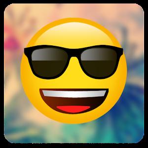 emoji keyboard wallpaper - photo #34