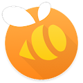 Foursquare Swarm: Check In APK for Kindle Fire