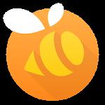 Foursquare Swarm: Check In 6.0