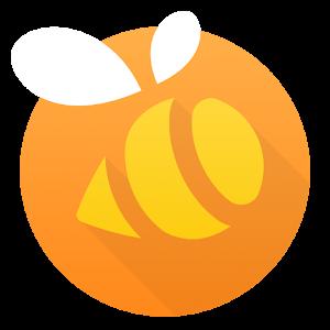 Foursquare Swarm: Check In For PC (Windows & MAC)