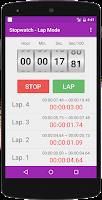 Screenshot of Tool Box (Free)