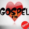 Free Download Gospel Music FM APK for Blackberry