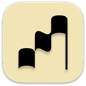 Square Note: Gregorian Chant For PC / Windows 7/8/10 / Mac – Free Download