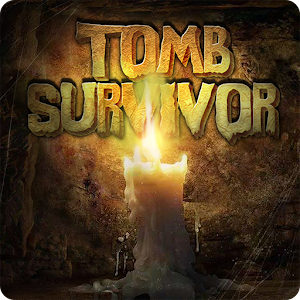 Tomb Survivor For PC (Windows & MAC)