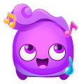 Game Melody Monsters APK for Kindle