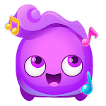 Melody Monsters Icon