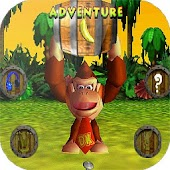 App guide donkey kong 64 apk for kindle fire