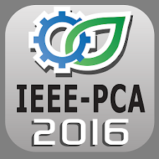 IEEE-IAS/PCA Cement Conference