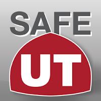 SafeUT For PC / Windows 7.8.10 / MAC