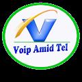 Voip Amid Tel 2017 APK for Kindle Fire