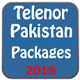 All Telenor Packages Pk