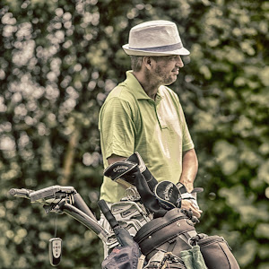 http-__fotos4.8002.ch_Anlaesse_ABO_EVENTS-public_2013_0705_ABO-Golf__DSC0168_hdr.jpg