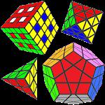 MagicPuzzlePro Icon