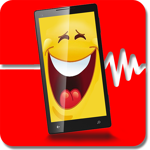 Funny Voice Changer APK Cracked Download