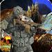 Commando Mission Ultimate Icon