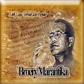 App Lagu Broery Marantika dan Lirik apk for kindle fire