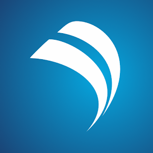 SonoSim Online PC (Windows / MAC)