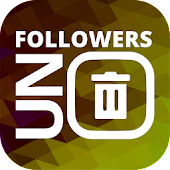Unfollowers For IG Unfollow APK for Ubuntu