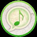 Notification Sound Whatsapp™