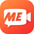 App Video.me - Video Editor, Video Maker, Effects apk for kindle fire