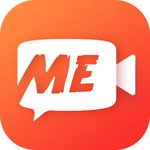video.me - video editor & maker For PC