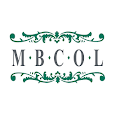 MBCOL Funeral Service