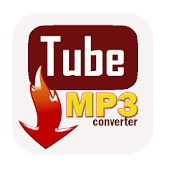 Mp3 Tube Converter