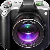 Pro Camera Beauty on PC / Windows 7.8.10 & MAC
