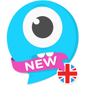 App English for kids - Lingokids APK for Windows Phone