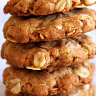 Low Fat Coconut Biscuits Recipes