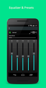 App MP3 Music download player pro APK for Windows Phone