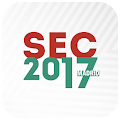 App Congreso SEC 2017 APK for Kindle