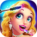 Beauty Salon - Girls Games