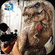 T-Rex Dino Hunting Simulator