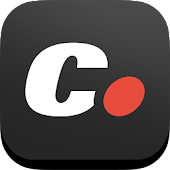 App Coches.net - Coches de ocasión APK for Kindle