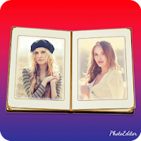 Photo Editor PIP Collage For PC (Windows And Mac)