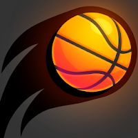 Dunk Hit on PC / Windows 7.8.10 & MAC