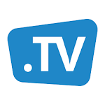 Program TV - Kropka TV APK Image