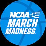 NCAA March Madness Live on PC / Windows 7.8.10 & MAC