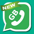 App Guide fo GBWhatsapp dual 2017 APK for Windows Phone