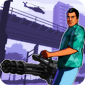 Game Miami Crime Simulator 2 apk for kindle fire