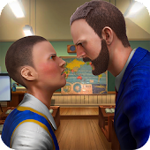 Game Gangster in High School APK for Windows Phone