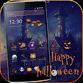 App Halloween Night Theme 2017 New APK for Kindle