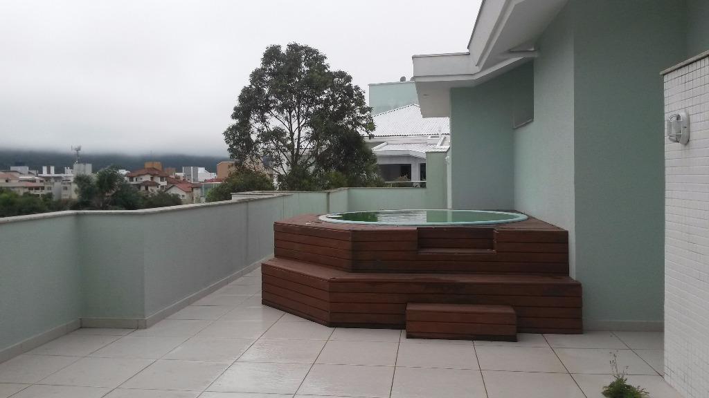 Imagem Apartamento Florianópolis Ingleses 1847816