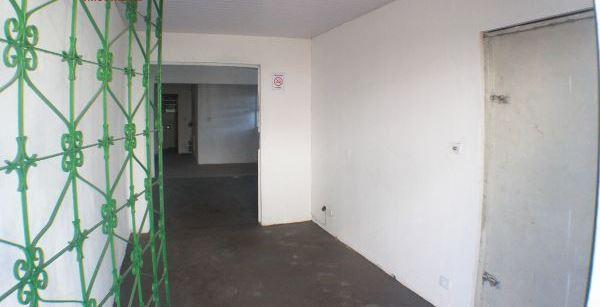 Sala comercial para locação, Helena, Londrina - SA0049.